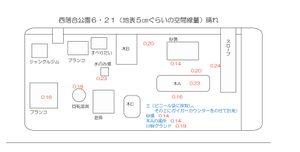 Nishi_9